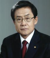 김태환회장