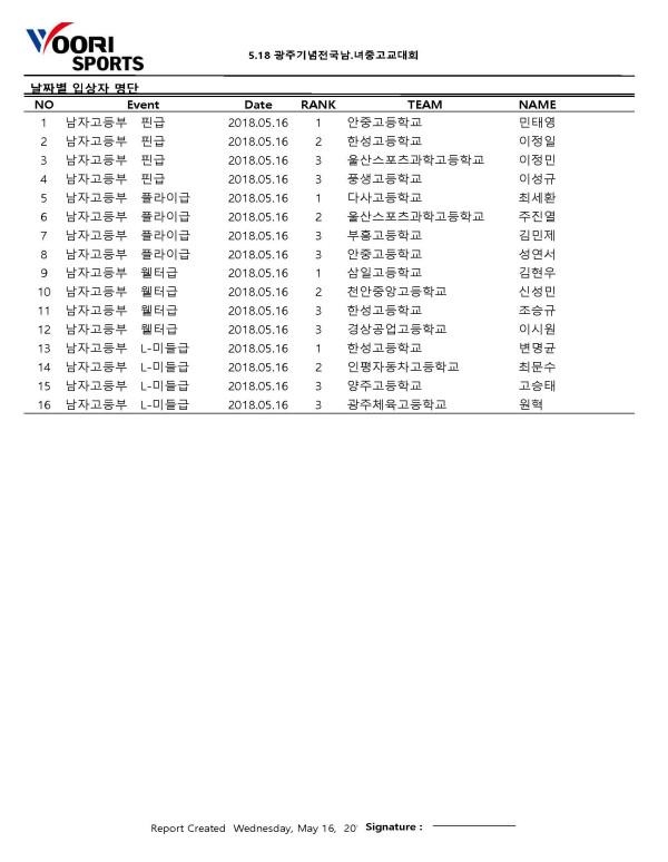5cc2ab259cb4e65169d952a047748e30.jpg