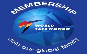 세계태권도연맹